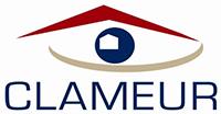 logo_clameur