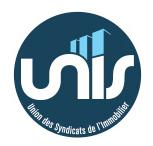UNIS___L_immobilier_pratique